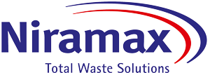 Niramax Group Limited